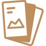 ico-servico-papelariaexclusiva